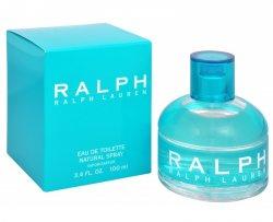 Ralph Lauren Ralph - EDT 50 ml