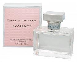 Ralph Lauren Romance - EDP 100 ml