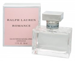 Ralph Lauren Romance - EDP 50 ml