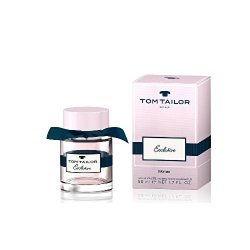 Tom Tailor Exclusive Woman - EDT 30 ml