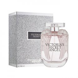 Victoria´s Secret Angel - EDP 50 ml