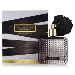 Victoria´s Secret Scandalous - EDP 100 ml