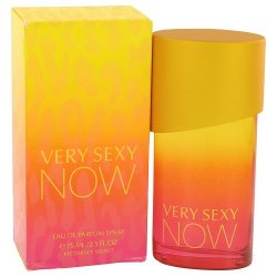 Victoria´s Secret Very Sexy Now 2006 - EDP 75 ml