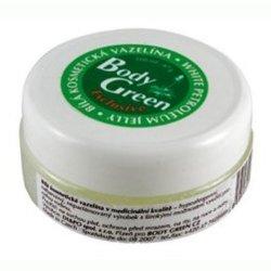 Karethic Bílá kosmetická vazelína 100 ml