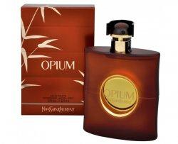 Yves Saint Laurent Opium 2009 - EDT 90 ml