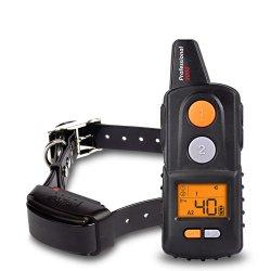 Elektronický výcvikový obojek d‑control professional 2000