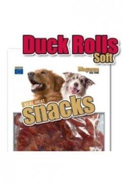 Magnum Duck Roll soft 250g + 30 dní na vyzkoušení