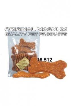 Magnum Kost Rabbit and rice 250g + 30 dní na vyzkoušení