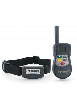 PetSafe Big Dog 900m - pro 2 psy + 30 dní na vyzkoušení