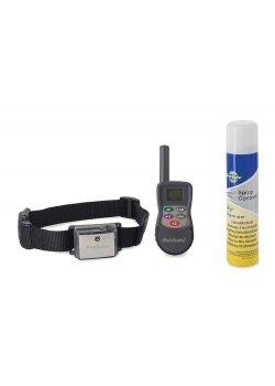 PetSafe 275m + 30 dní na vyzkoušení